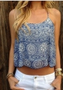 Photo Color Tank Tops & Camis
