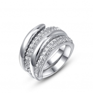 Elegant Women Rings