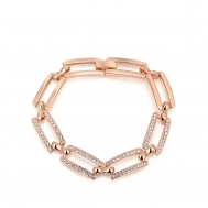Fashion Elegant Women Bracelets