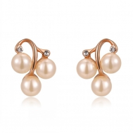 Fashion Women Earrings