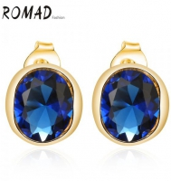 Elegant Women Eardrops Earrings