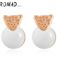 Elegant Women Earrings