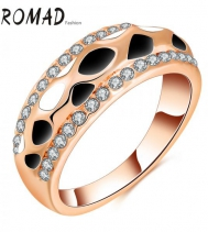 Fashion Women Rings