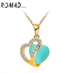 Fashion Elegant Women Necklaces
