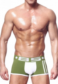 (3 Pieces,$6.08 Only)Men's Fly Tagless Brief