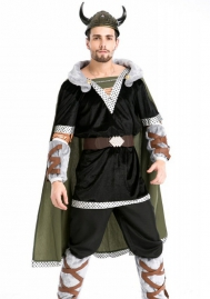 Halloween/Christmas The Hobbit clothing