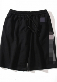 Men Fashion Summer Short Pant OEM801
