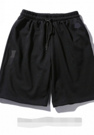 Men Fashion Summer Short Pant OEM802