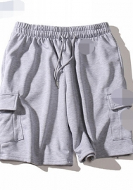 Men Fashion Summer Short Pant OEM804