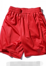 Men Fashion Summer Short Pant OEM805