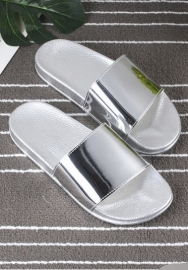 Women Sandals Flip Flop Soft Flat for Indoor Outdoor